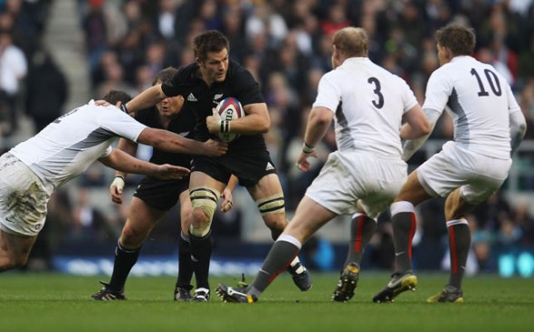richie-mccaw-r15-blog