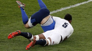 rbs-6-nations-six-nations-tackles-courtney-lawes-jules-plisson_3280150