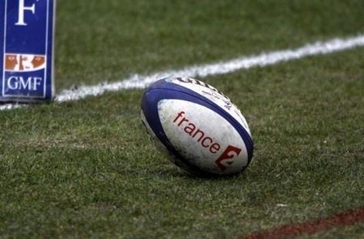 Le-choc-final-du-Top-14-de-rugby-le-9-juin-sur-France-2-et-Canal_portrait_w532