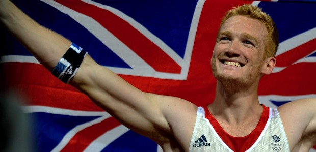 greg-rutherford-620x299