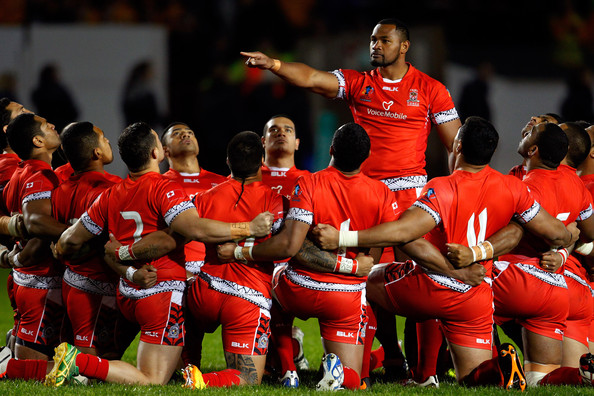 Tonga+v+Scotland+Rugby+League+World+Cup+Group+4mHVz3k0kMDl