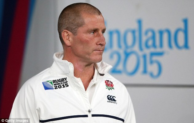 2CCCC8DA00000578-3250308-Stuart_Lancaster_s_great_gamble_on_power_over_panache_backfired_-m-25_1443302940034
