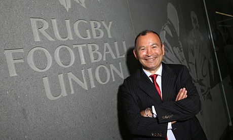 Eddie-Jones-has-described-009.jpg