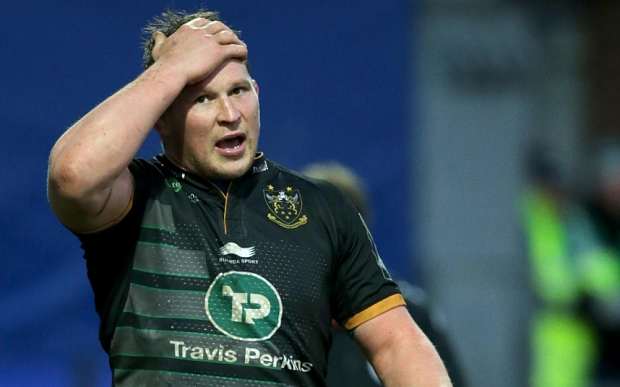 Dylan_Hartley_3529326b.jpg