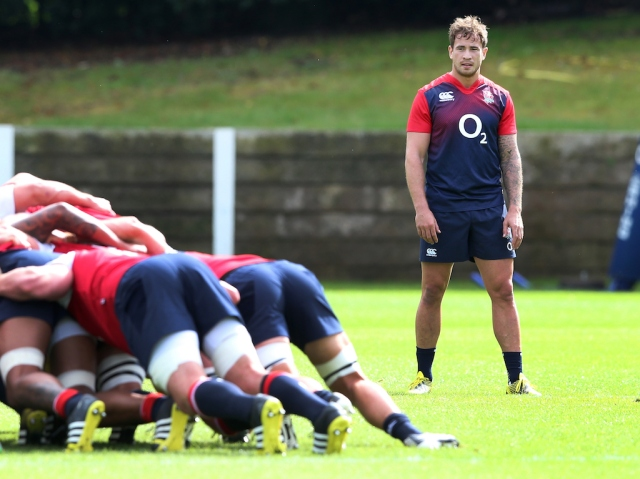Danny-Cipriani-England-training-World-Cup.jpg