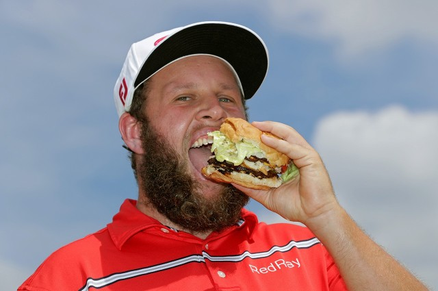 Andrew-Beef-Johnston-1280x850.jpg
