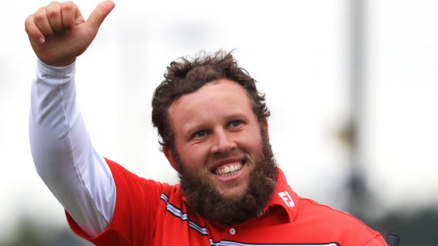 andrew-johnston-beef-the-open-royal-troon_3745886.jpg