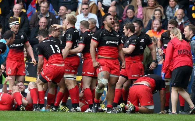 96177179_READING_ENGLAND_-_APRIL_23_Saracens_celebrate_after_being_awarded_a_penalty_try_during-xlarge_trans++wA5eI2S6NKc_A7mekSJC9O_v2phgSzX3KRinscWdCik.jpg