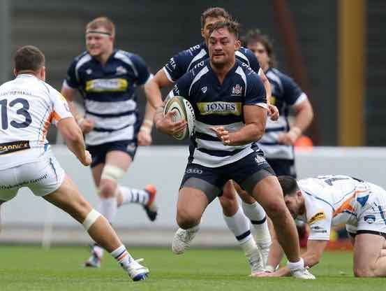 Bristol_Rugby_v_Yorkshire_Carnegie_181015  0012 (1).jpg