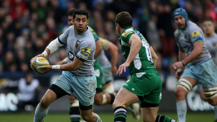 george-pisi-northampton-saints-london-irish-aviva-premiership_3392209.jpg