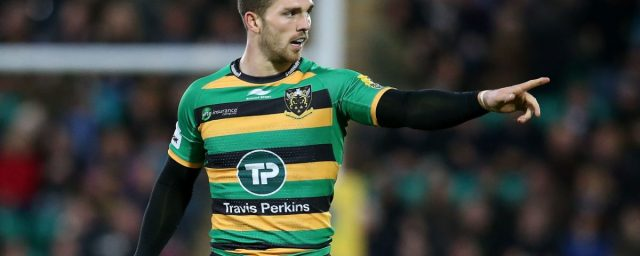 Northampton-Saints-winger-George-North-1200x480.jpeg