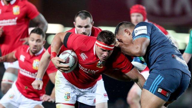 skysports-cj-stander-rugby-union-lions_3972093.jpg