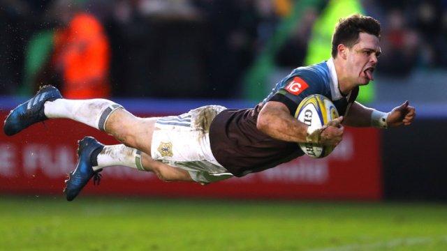 skysports-rugby-tim-swiel-harlequins_3866076.jpg