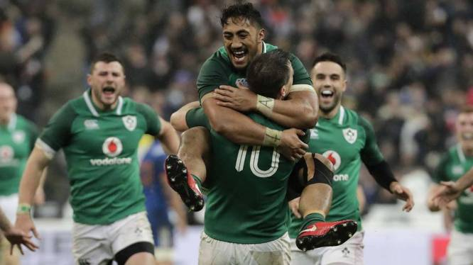 jonathan-sexton-ireland-celebration_14mv6zp7jw8l81qwbyihjcx66z.jpg