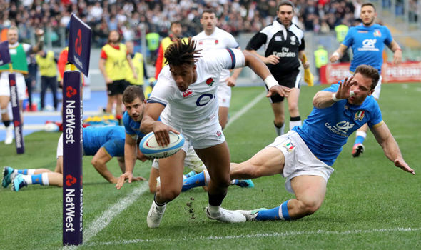 six-nations-2018-live-latest-score-from-italy-vs-england-as-champions-lead-by-seven-at-ht-1.jpg