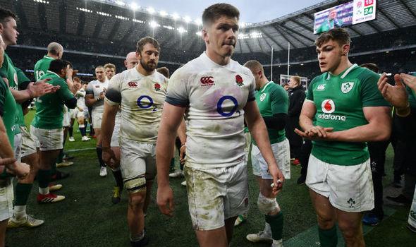 England-rugby-933187.jpg