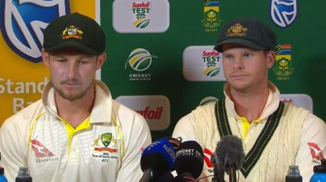 skynews-australia-cricket-cameron-bancroft_4264010.jpg