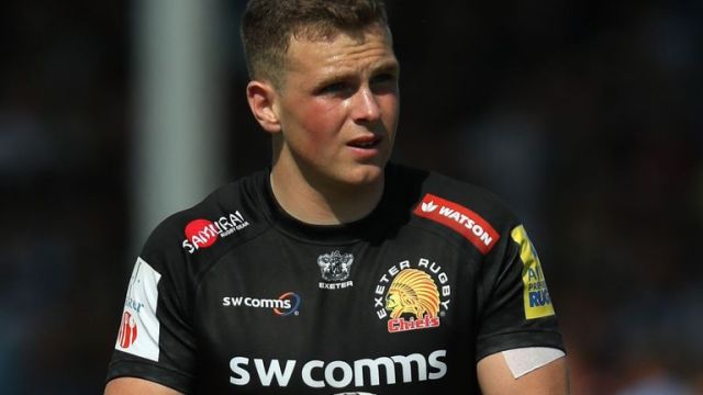 skysports-joe-simmonds-exeter-chiefs_4316187.jpg