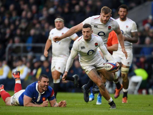 0_England-v-France-Guinness-Six-Nations.jpg
