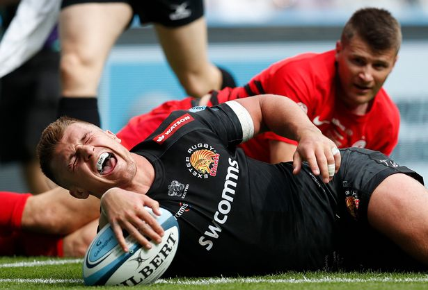 0_Exeter-Chiefs-v-Saracens-Gallagher-Premiership-Final-Twickenham-Stadium