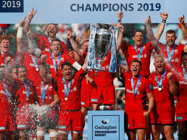 0_Premiership-Final-Exeter-Chiefs-v-Saracens.jpg
