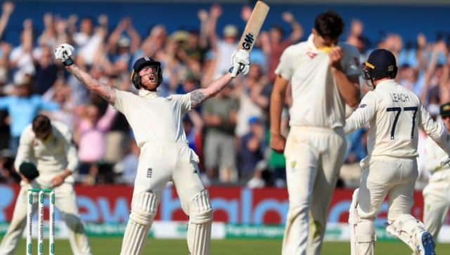 Stokes.Celebration.Ashes_.PA_-752x428.jpg