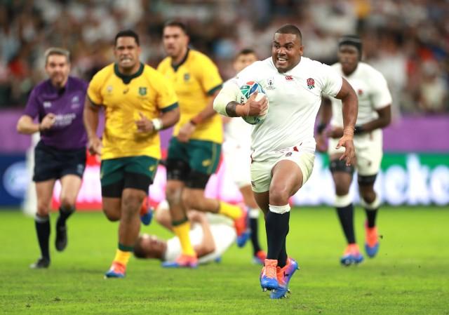 GETTY_England-v-Australia-Rugby-World-Cup-2019-Quarter-Final_SPO_GYI1182006065jpg-JS532282423.jpg