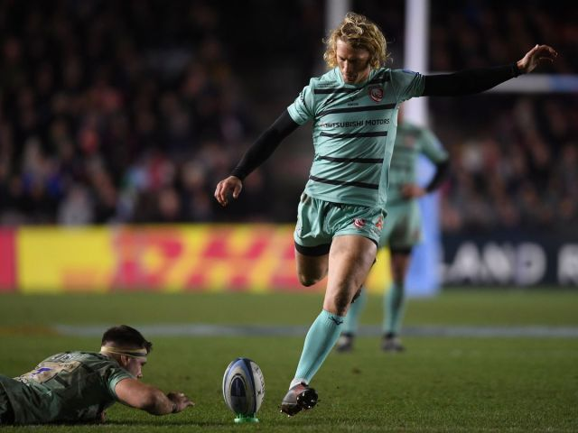 0_Harlequins-v-Gloucester-Rugby-Gallagher-Premiership-Rugby.jpg
