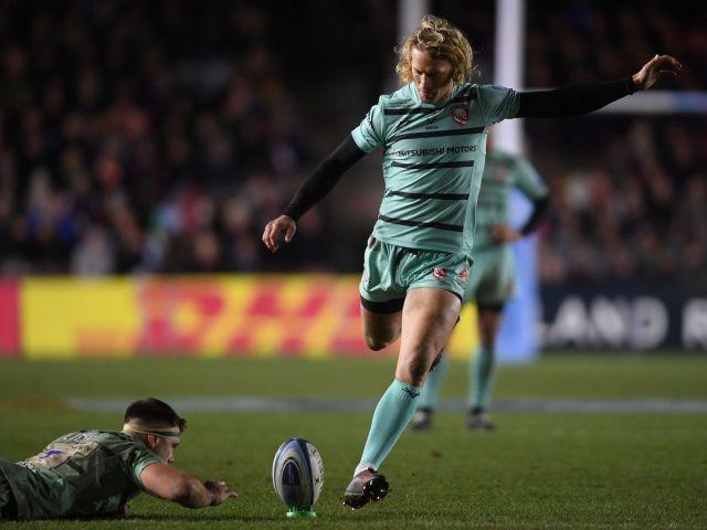 0_Harlequins-v-Gloucester-Rugby-Gallagher-Premiership-Rugby.jpg