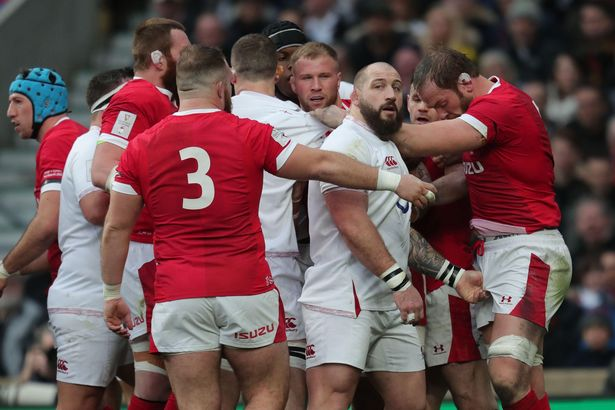 0_PAY-Twickenham-Stadium-London-UK-07th-March-2020-Joe-Marler-Grabs-Alun-Wyn-Jones-Private-Parts-Engl.jpg